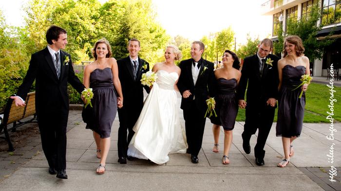 wedding-photographer-eugene-