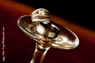 wedding-photographers-eugene-