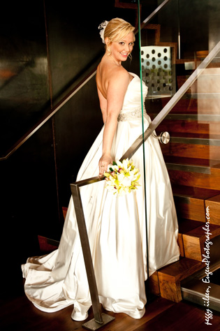 wedding-photographers-in-eugene-