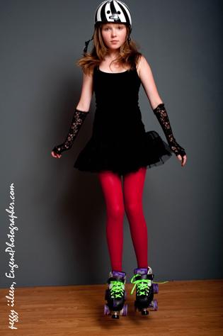 modeling-photographers-eugene-