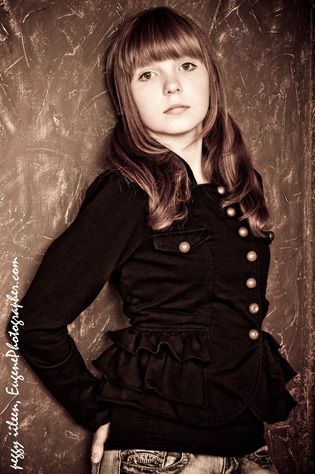 modeling-photography-eugene-