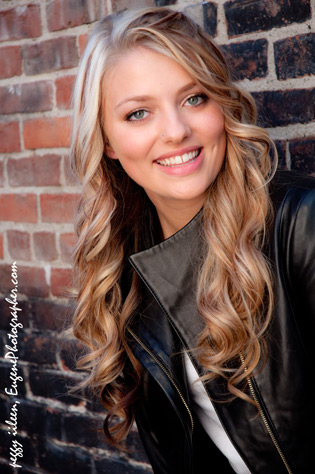 senior-pictures-photography-eugene-oregon-