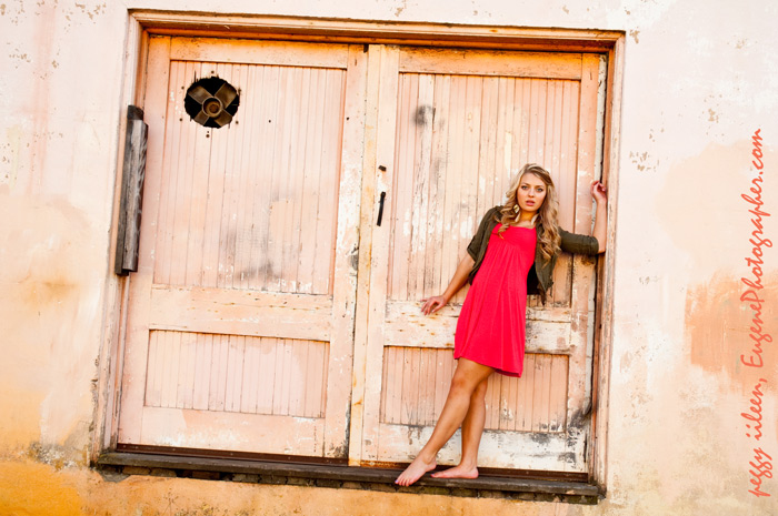 senior-portrait-photographer-eugene-oregon-
