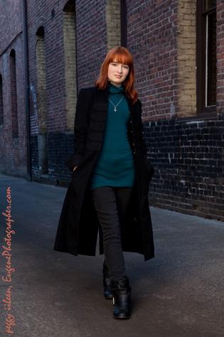 senior-portrait-photographers-eugene-