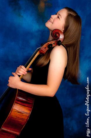 a-girl-and-her-cello-eugene-oregon-