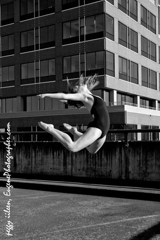 dance-photographers-eugene-