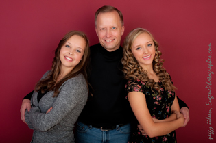 family-photographer-eugene-oregon-