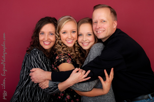family-pictures-photographer-eugene-oregon-