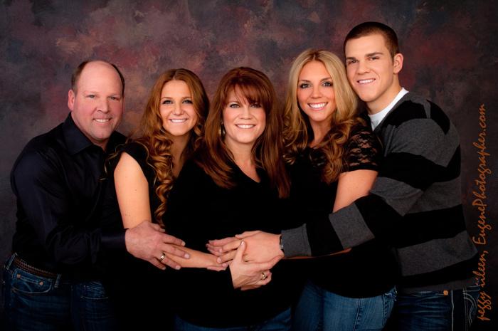family-pictures-photographers-eugene-oregon-