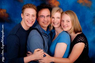family-portrait-photographers-eugene-
