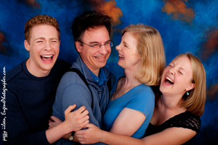 fun-family-pictures-eugene-oregon