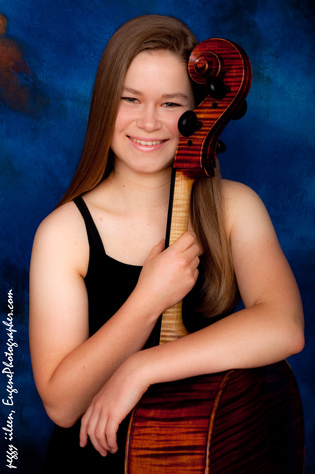 girl-cellist-eugene-oregon-