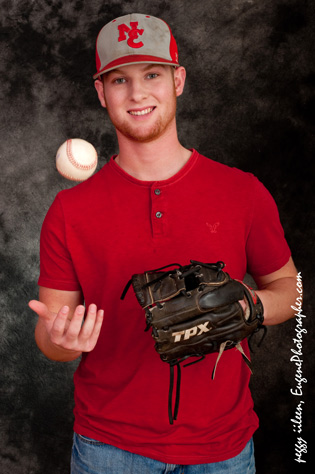 north-eugene-senior-photos-oregon-