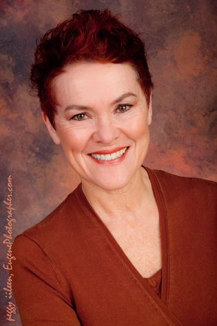 professional-headshot-photographers-eugene-oregon-