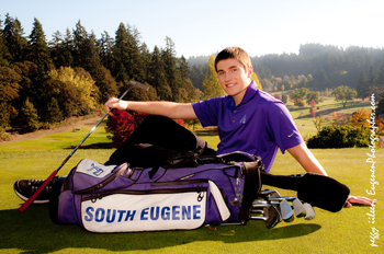 senior-golf-photographers-eugene-oregon-
