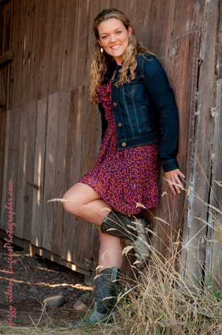 senior-photos-for-yearbook-eugene-oregon-