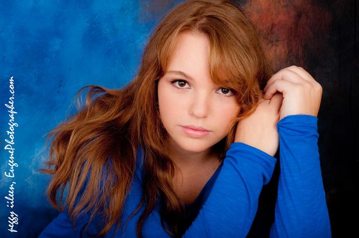 senior-pictures-eugene-oregon-