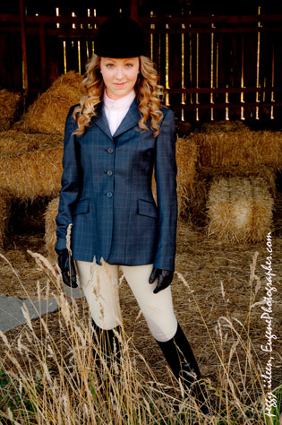 senior-with-horse-eugene-oregon-riding-