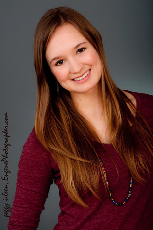 senior-yearbook-photographers-eugene-oregon-