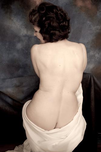 sexy-glamor-photography-eugene-oregon-