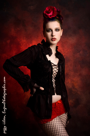 fashion-photographers-eugene-oregon-