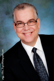 business-headshots-eugene-oregon-
