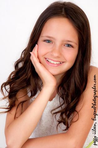 eugene-oregon-modeling-photographer-