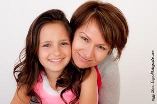 family-portrait-photography-eugene-oregon-
