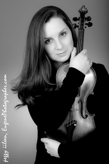 musician-photography-eugene-oregon-