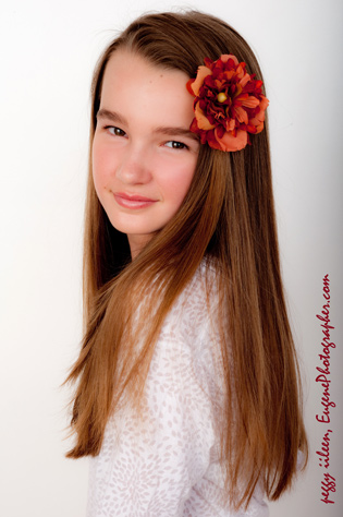 portrait-studio-photography-eugene-