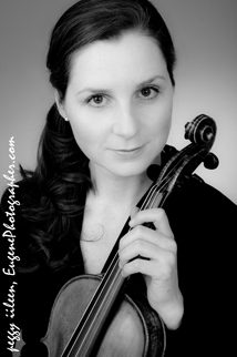 violist-photos-eugene-oregon-