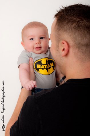 baby-photographers-eugene-oregon-