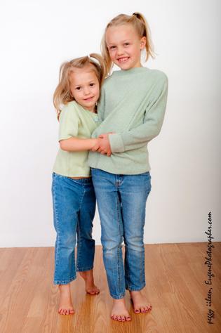 children-modeling-photographer-eugene-oregon-