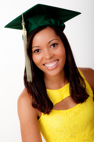 college-grad-photography-eugene-oregon-