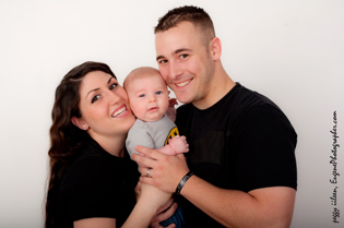 family-studio-portrait-photographer-eugene-oregon-