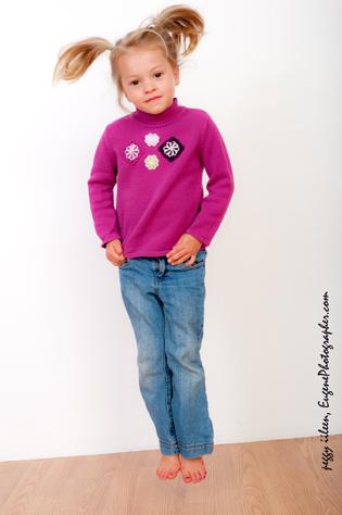 modeling-photographer-eugene-oregon-