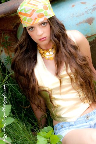 modeling-photographers-eugene-oregon-