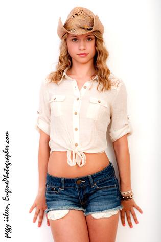 modeling-pictures-eugene-oregon-