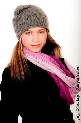 modeling-pictures-photographers-eugene-oregon-