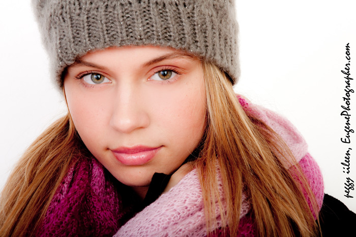 modeling-portfolio-photographer-eugene-oregon-