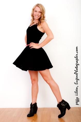 modeling-portfolio-photographers-eugene-oregon-
