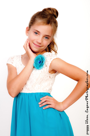 modeling-teens-eugene-oregon-