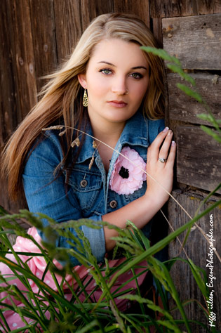 senior-photographer-eugene-oregon-