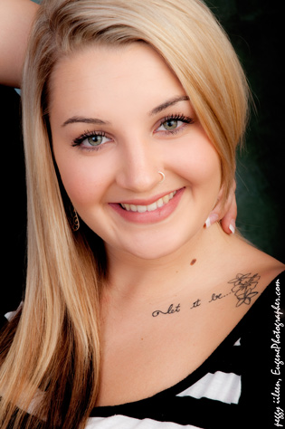 senior-portrait-photographer-eugene-oregon-