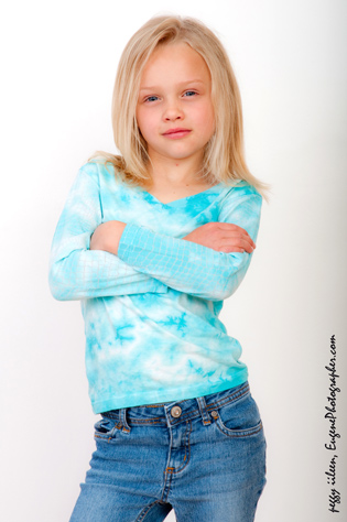 young-modeling-photographer-eugene-oregon-