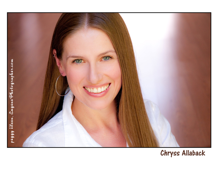 acting-headshots-eugene-oregon-
