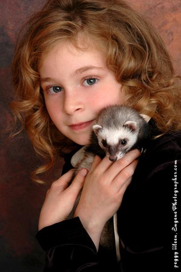 children-and-animals-photography-studio-eugene-oregon-