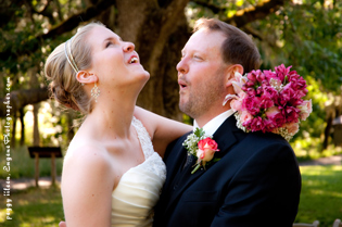 wedding-photographer-eugene-oregon-