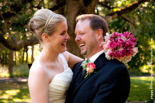 wedding-photographers-mt.-pisgah-oregon-