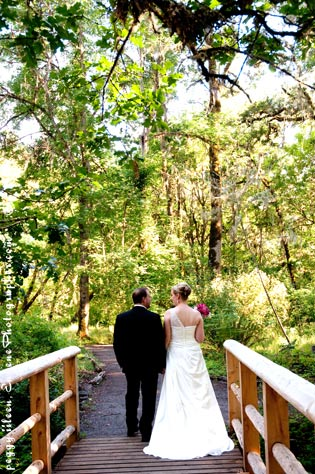wedding-photos-mt-pisgah-eugene-oregon-